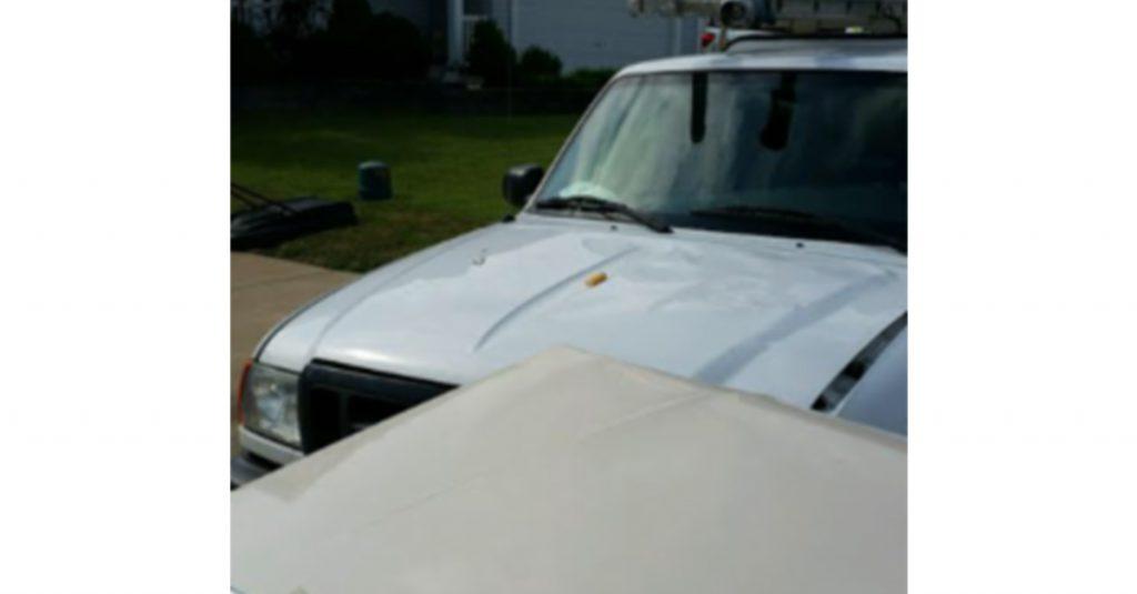 Car Accident Settlement St Louis