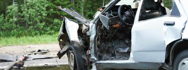 Fatal Car Crash Lawyer St Louis | Fatal Car Crash Attorney St Louis