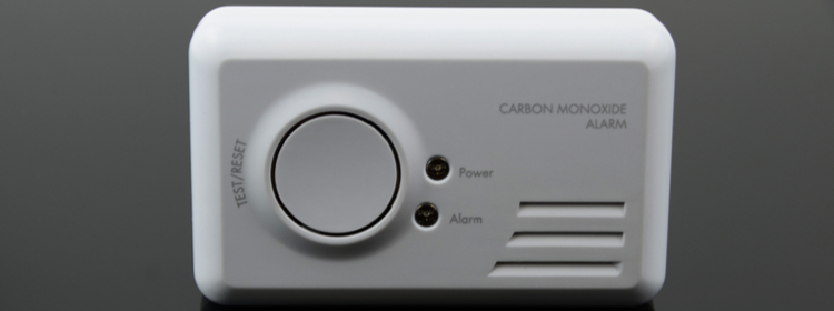 Carbon Monoxide Poisoning Lawyer St. Louis