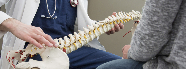 Spinal Cord Injury Lawyer St Louis | Back Injury Lawyer St