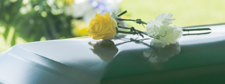 Wrongful Death Attorney Ste. Genevieve, MO, 63670