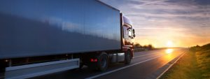 How to get Compensation after a Truck Accident - Personal Injury Lawyer St. Louis