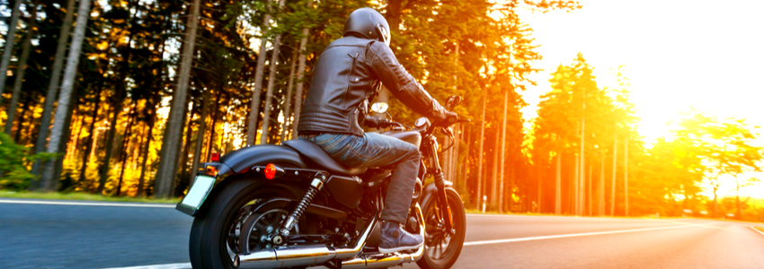 Motorcycle Crash Lawyer St. James - Motorcycle Accident Attorney St. James, MO - Motorcycle Accident Lawyer MO