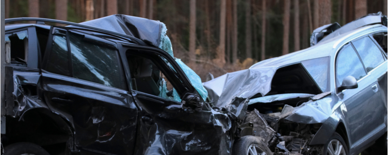 car-accidents-lawyer-Anna-IL