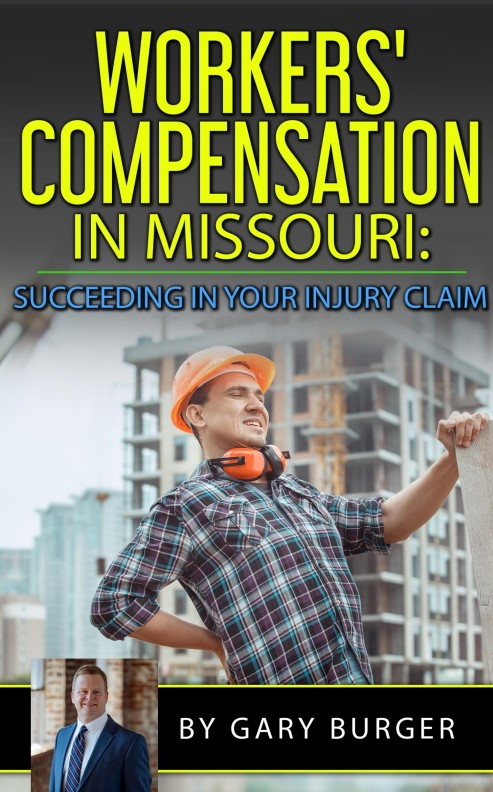 Workers Compensation Cases in Missouri